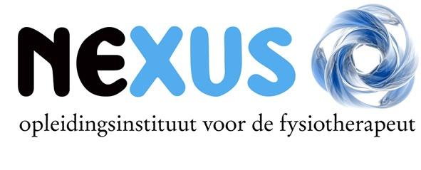 CRAFTA craniocervicale cursus met Pieter Westerhuis